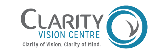 Clarity Vision Centre